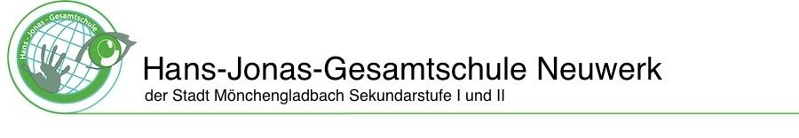 Hans-Jonas-Gesamtschule Neuwerk